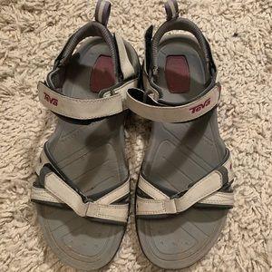 c36d805fd Teva Shoes for Women